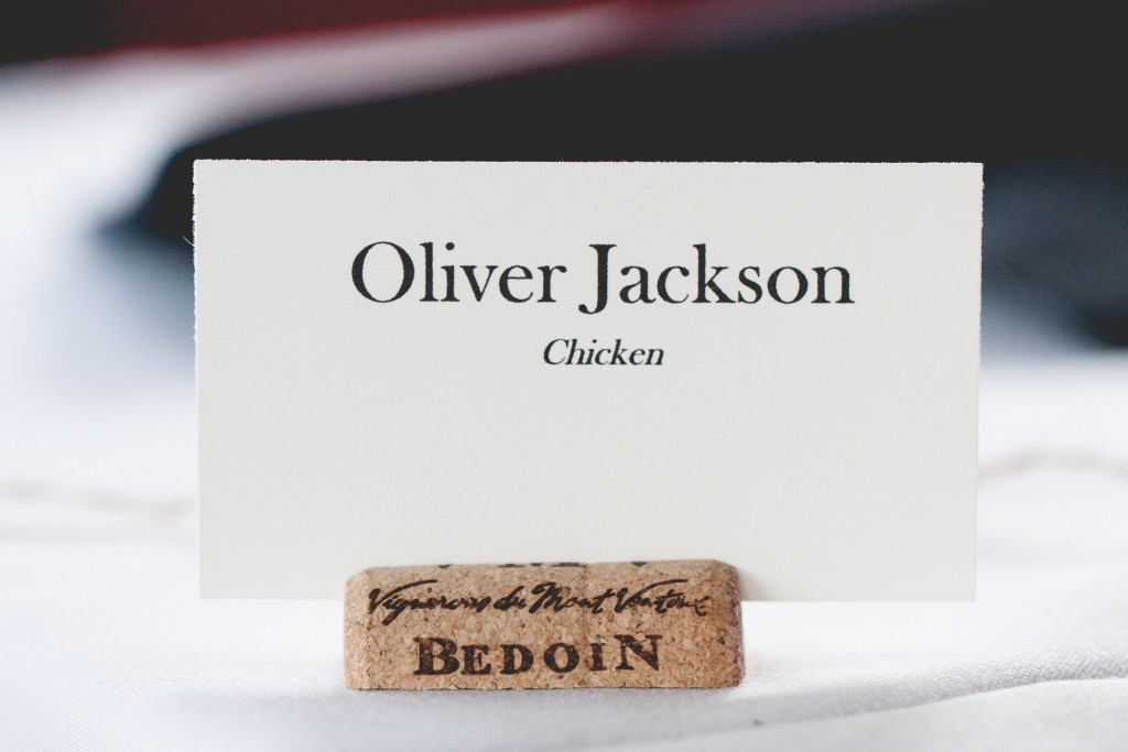 View More: http://hornweddings.pass.us/jordan-trevor