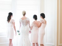How to Hire the Best Wedding Photographer for YOU!