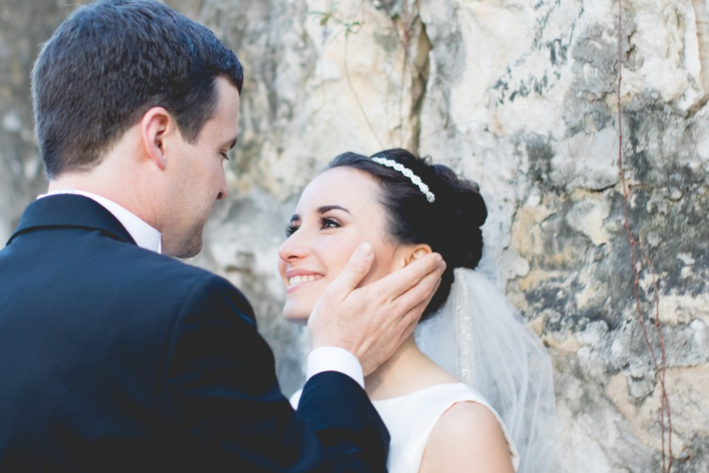How to find the perfect wedding photographer for YOU!
