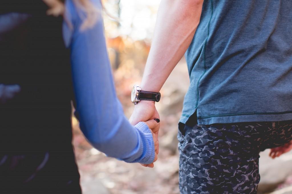 6 Cost Effective Date Night Ideas