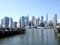 The ultimate New York City travel guide