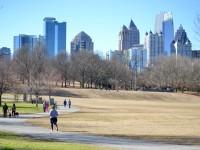 Atlanta Renaissance Weekend