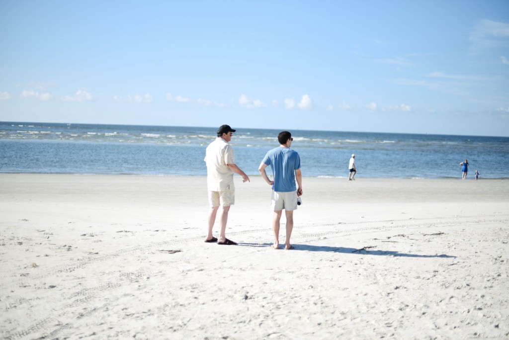St. Simons Travel Guide